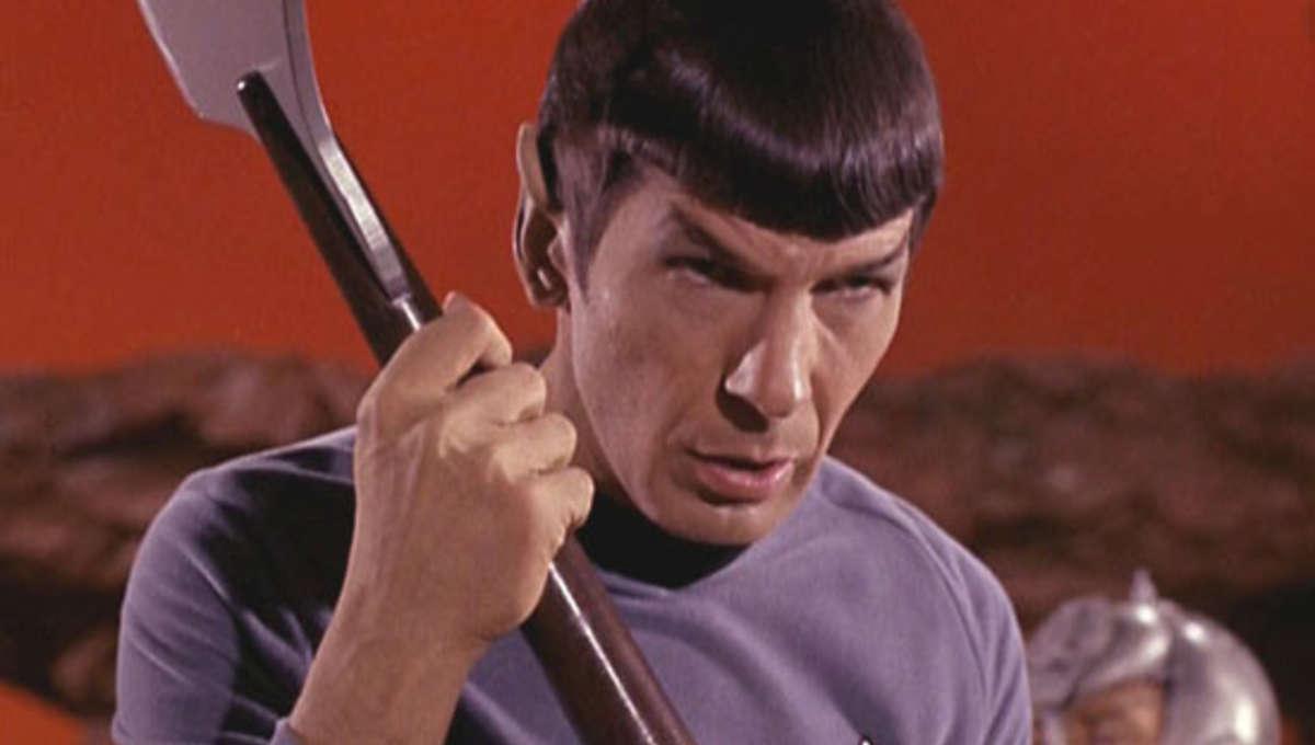 SpockAmokTime091511.jpg