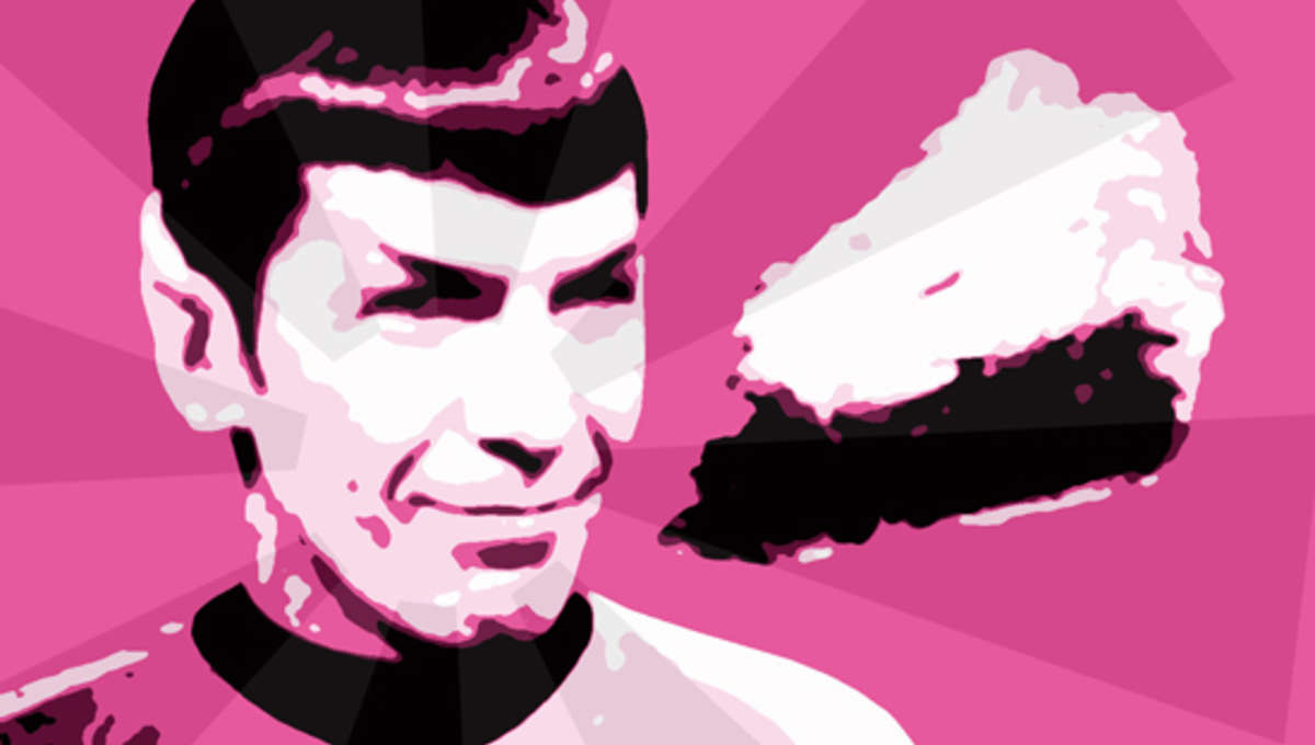 SpockPie1.jpg