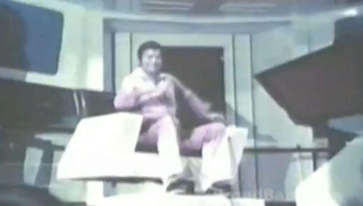 Star_trek_1975_reunion_footage.jpg