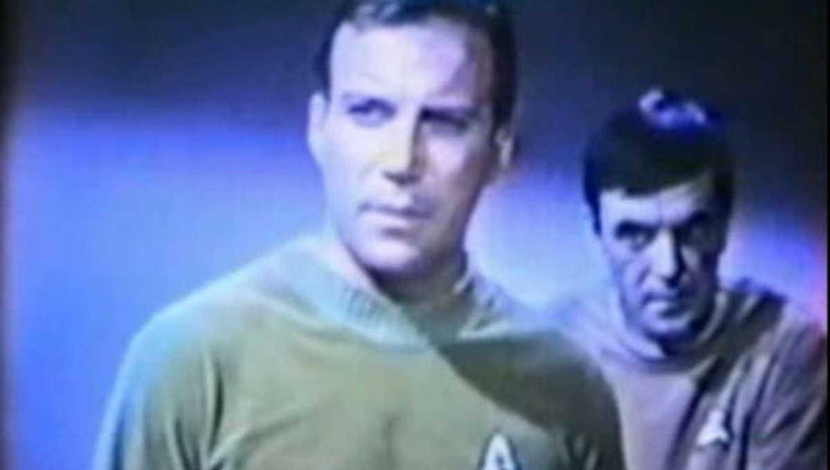 Star_Trek_Alternate_pilot.jpg