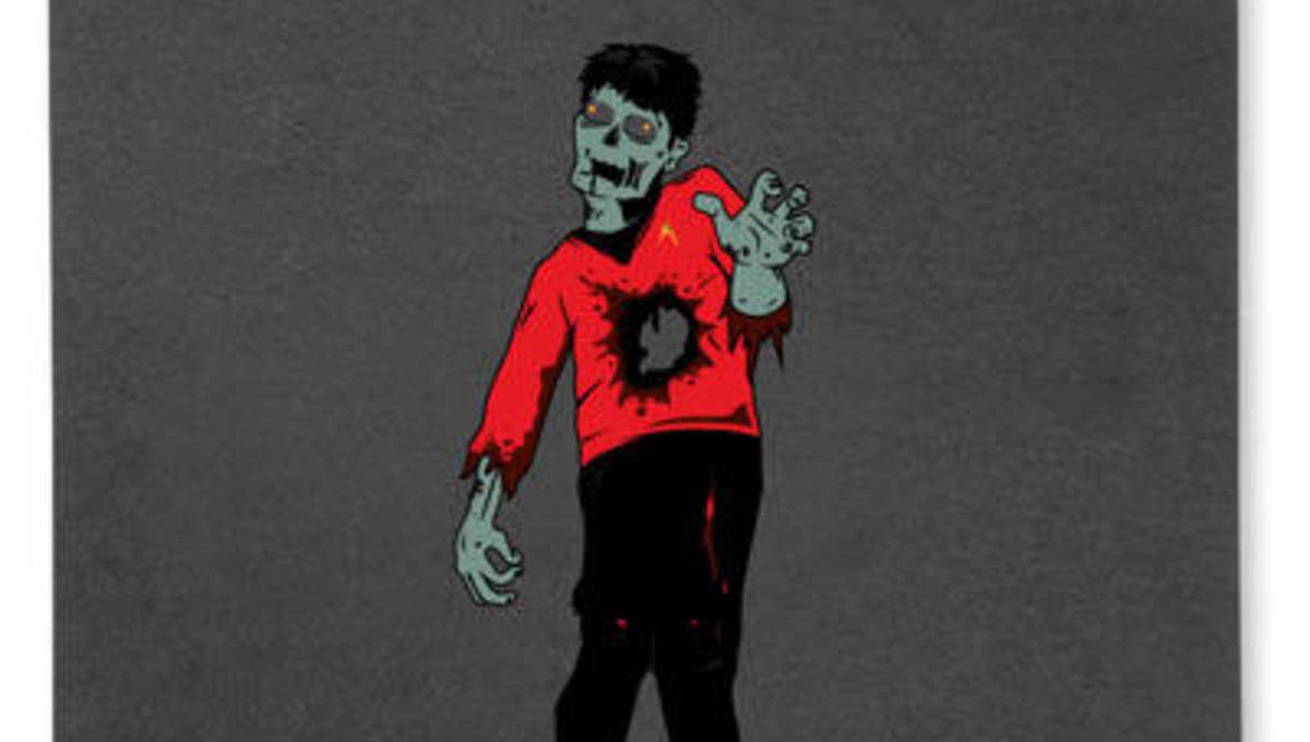Star_Trek_hes_undead_jim.jpg