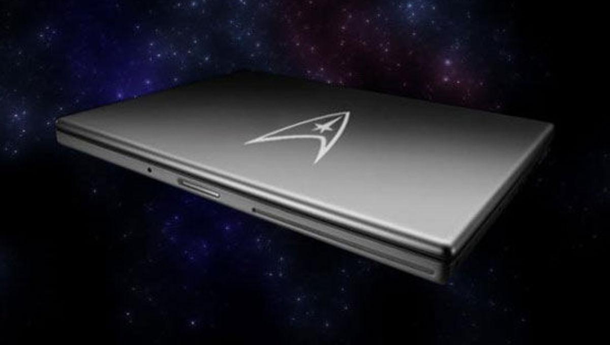 star_trek_laptop-thumb.jpg