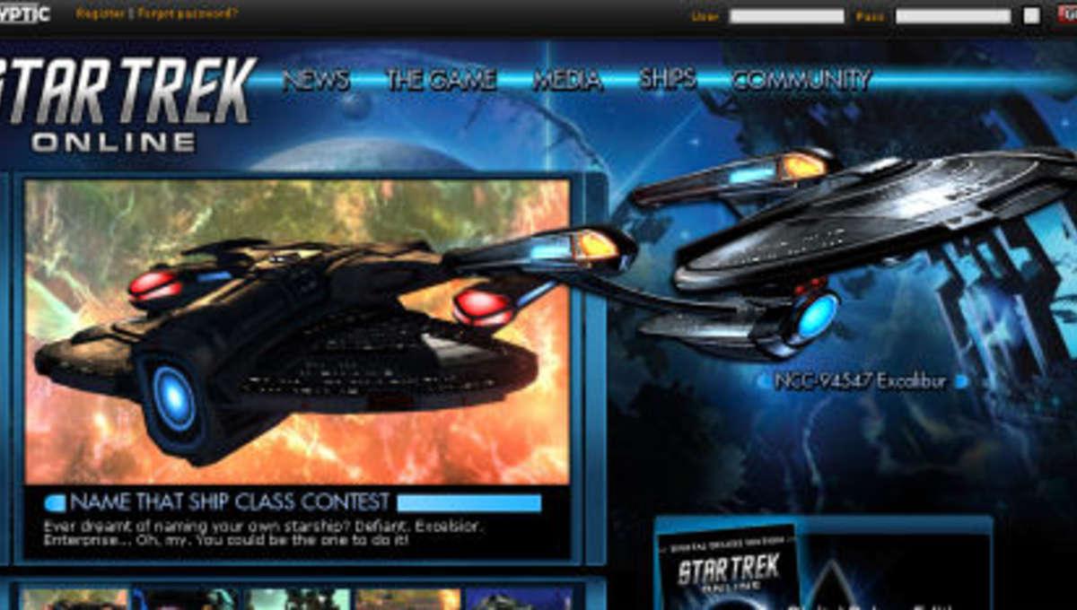 Star_Trek_online_site.jpg