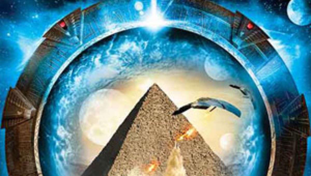 Stargate15Review1.jpg