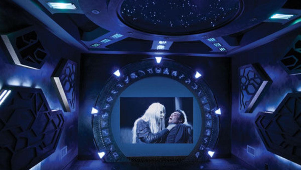 stargate_home_theater.jpg