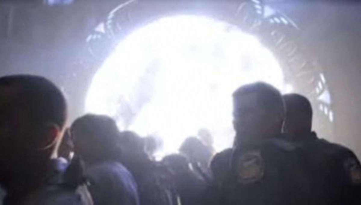 Stargate_Universe_screencap.jpg