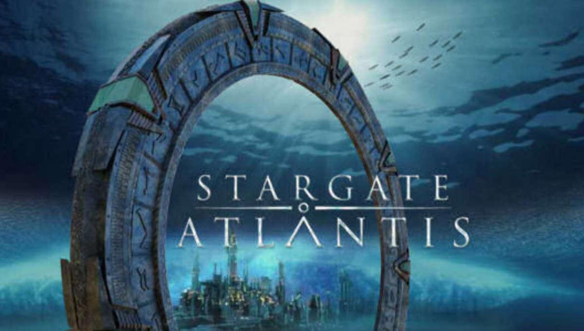 StargateAtlantis.jpg