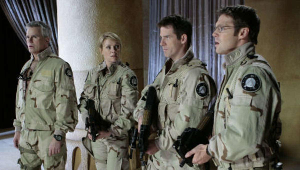StargateSG-1_Cast.jpg