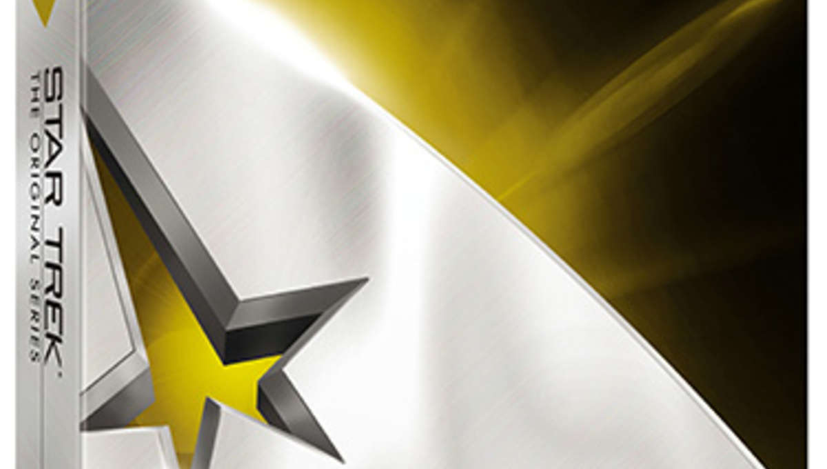 StarTrek_BluRay_Seasonone.jpg