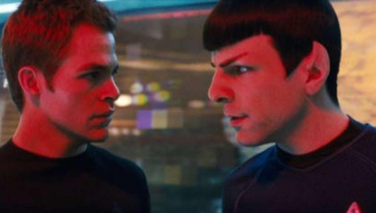 StarTrek_Kirk_Spock_2_3.jpg