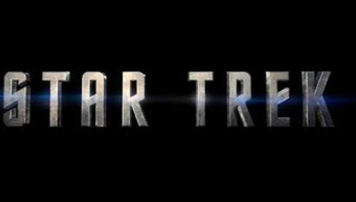 StarTrek_logo_smallish_0.jpg