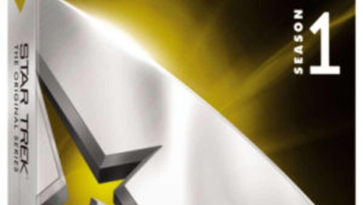 StarTrek_TOS_Bluray.jpg
