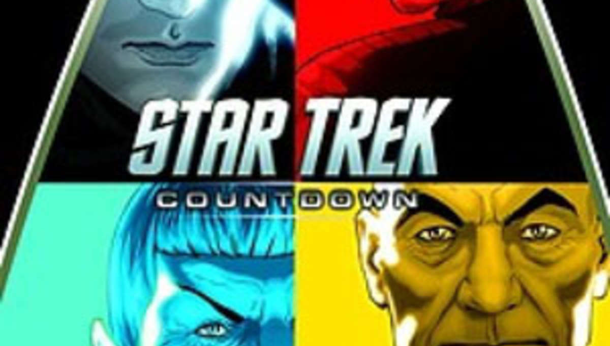 starTrekCountdown1.jpg