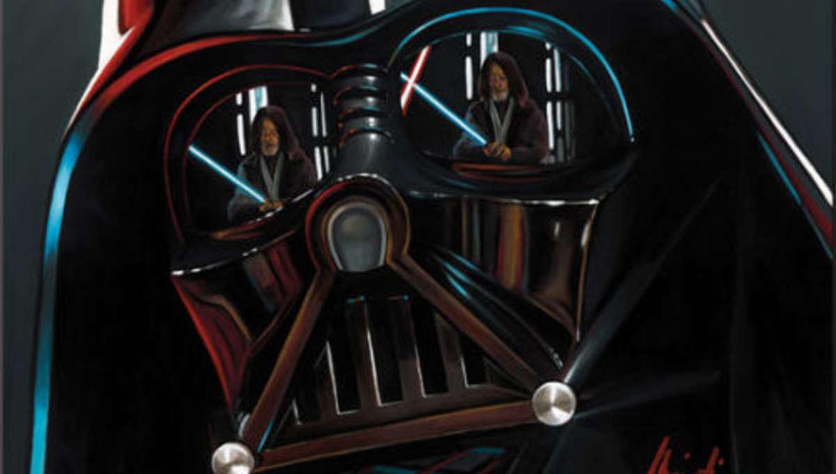 StarWars_Art_Vader_1.jpg