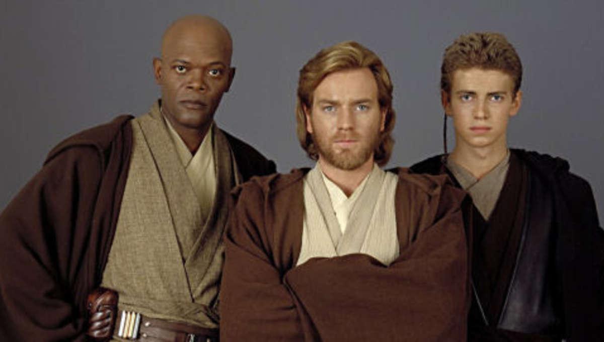 StarWars_Jedi.jpg