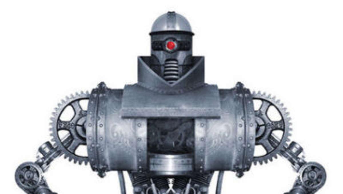 Steampunk_Cylon_Contest_small.jpg
