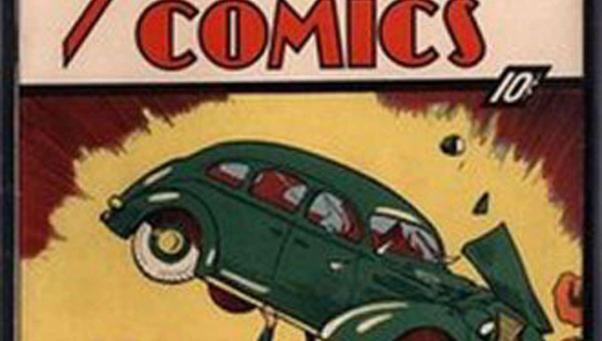 Superman_ACtion_Comic.jpg