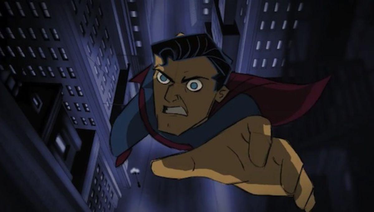 superman_classic1.jpg