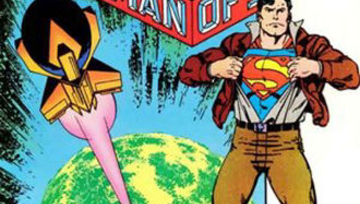 Superman_Man_of_Steel.jpg