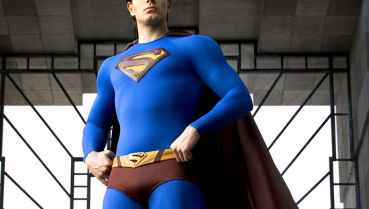 Superman_Returns_423200534956PM531.jpg