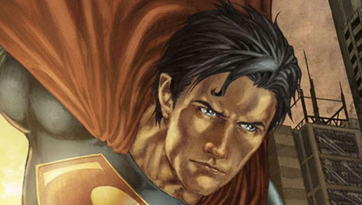 SupermanJMSLead.jpg