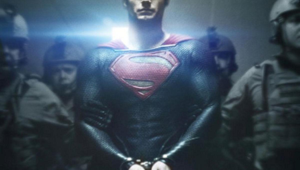 supermanlawsuit12132012.jpg