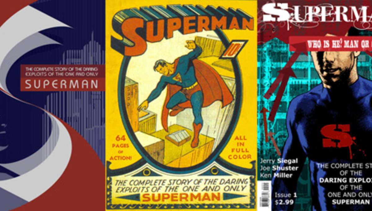 SupermanRedesignLead.jpg