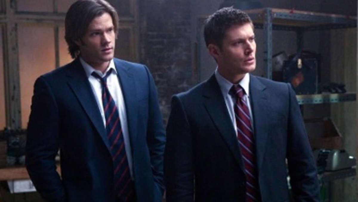 Supernatural-ShowrunnerStory.jpg