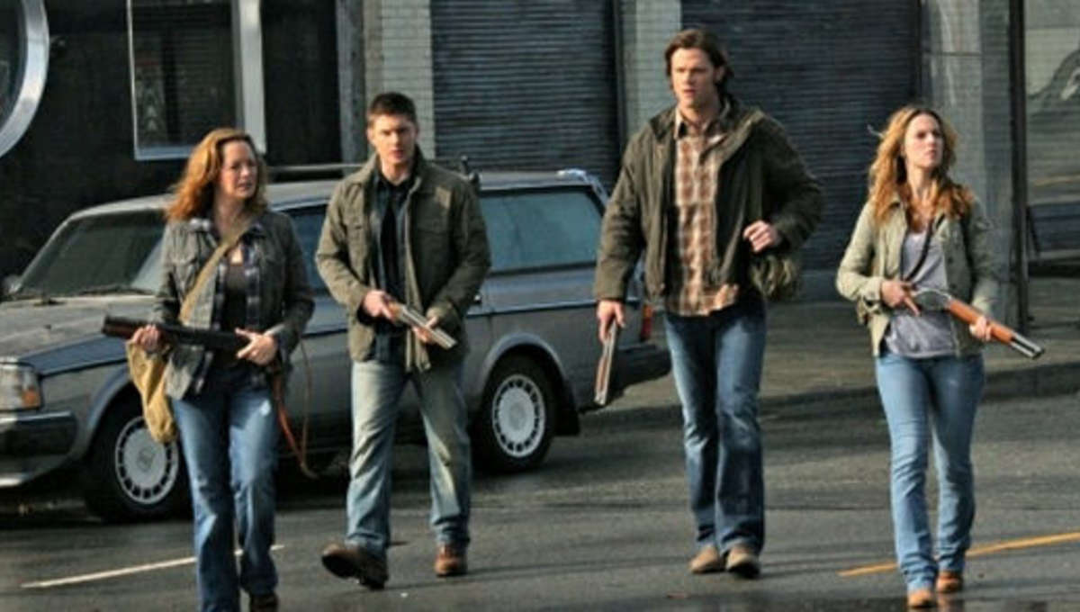 Supernatural_Abandon_All_hope.jpg