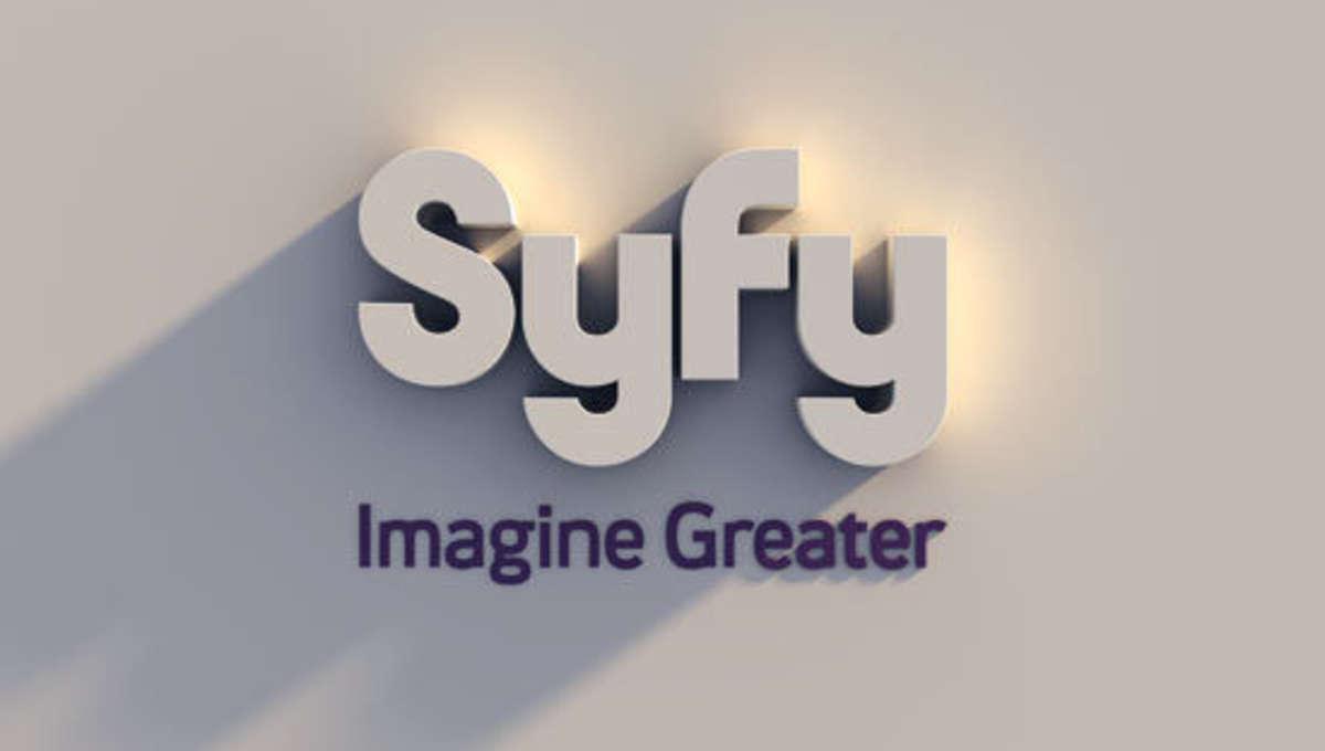 syfy_Logo_0.jpg