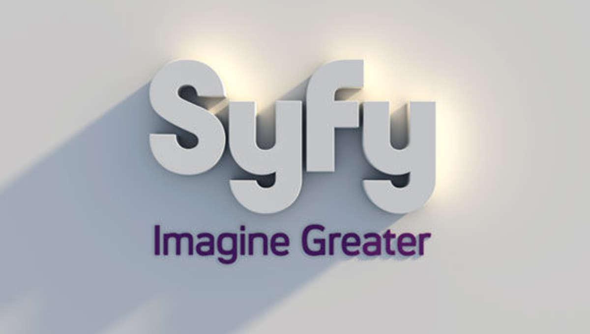 Syfy_logo_USETHIS_4.jpg