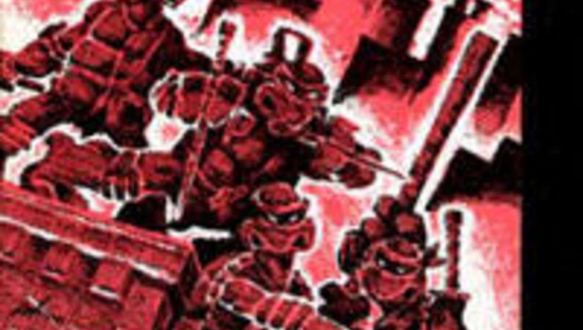 Teenage_Mutant_Ninja_turtles_comic.jpg