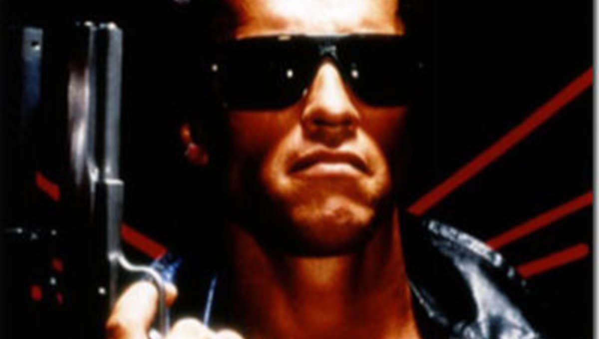 Terminator_84_gal.jpg