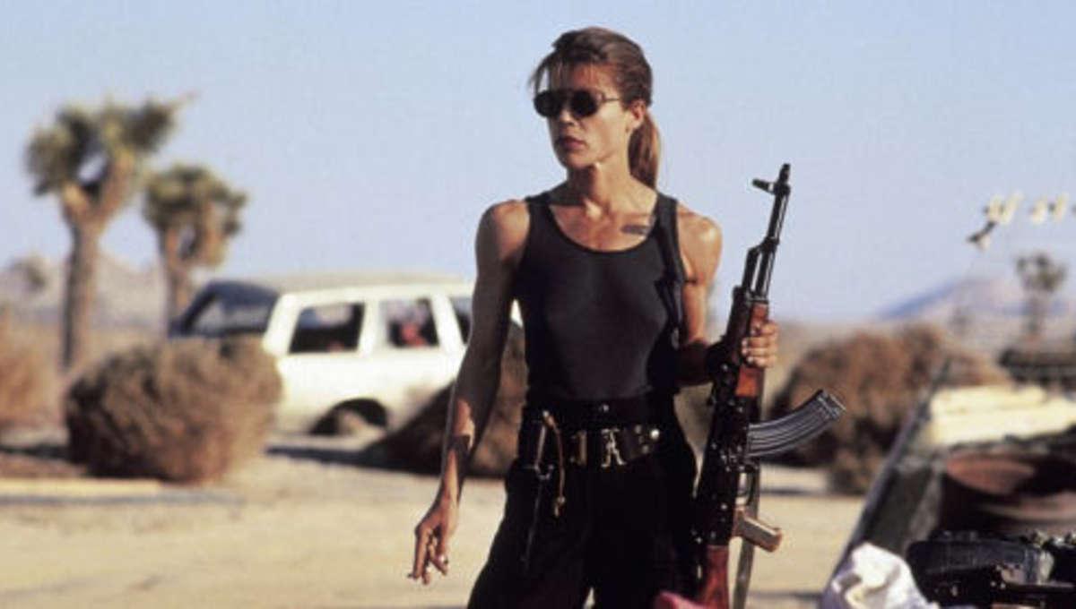 Terminator_LindaHamilton_2.jpg