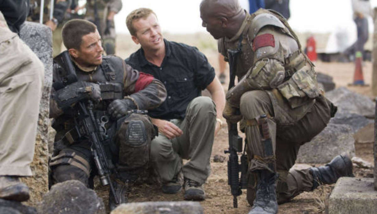 Terminator_Salvation_Terry_Crews.jpg