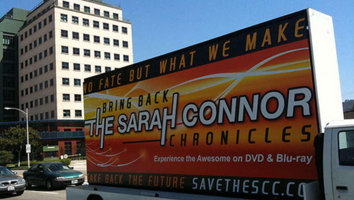 Terminator_SCC_fan_billboard.jpg