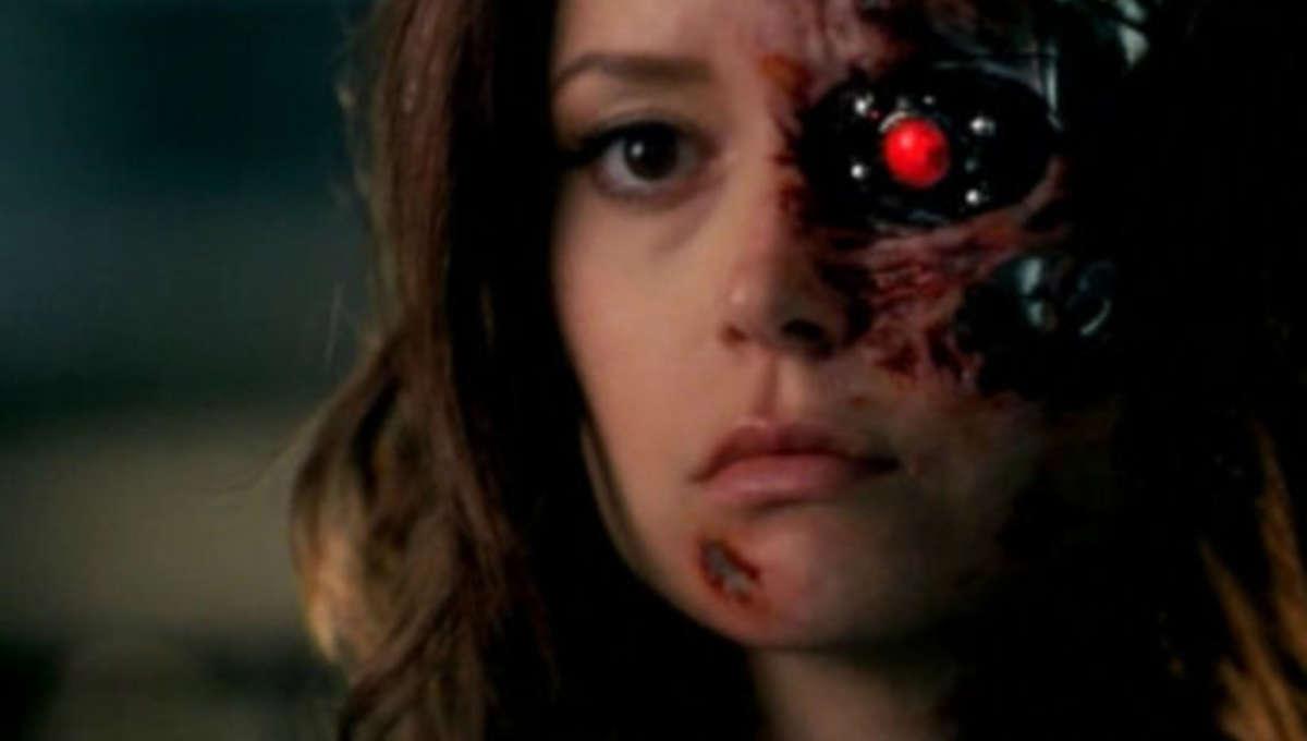 Terminator_TSCC_Cameron_Glau_faceless_0.jpg