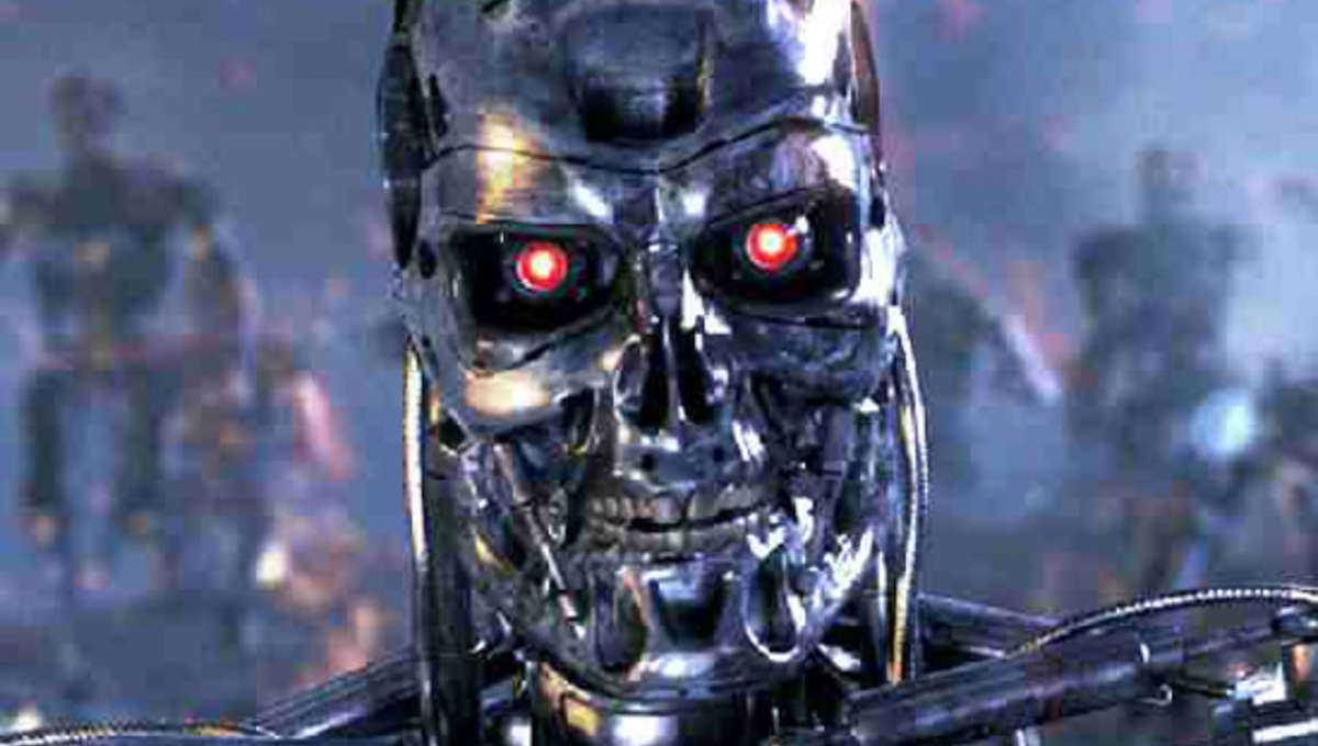 TerminatorBidding_0.jpg