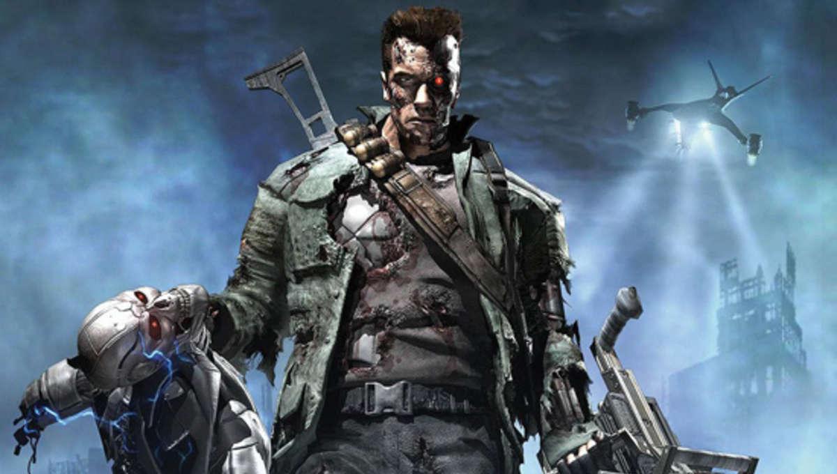 TerminatorMovieonHold.jpg