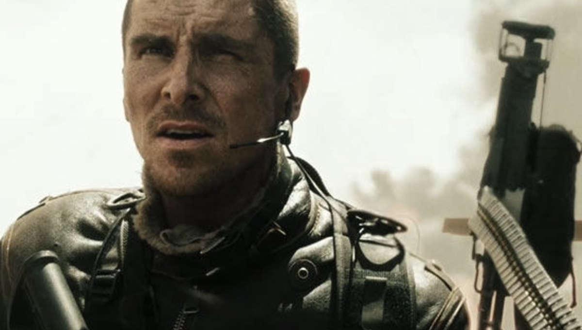 TerminatorSalvation_Bale.jpg