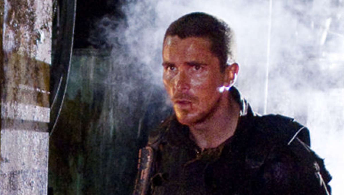 TerminatorSalvation_BaleCloseup_5.jpg