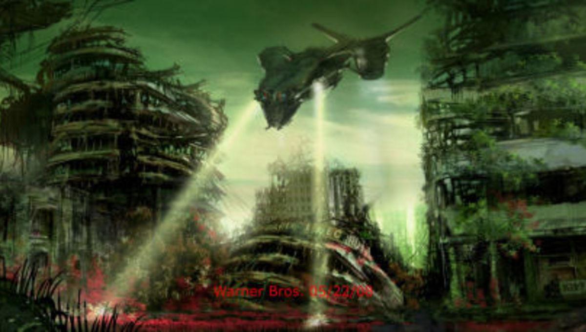 TerminatorSalvation_cityscape.jpg