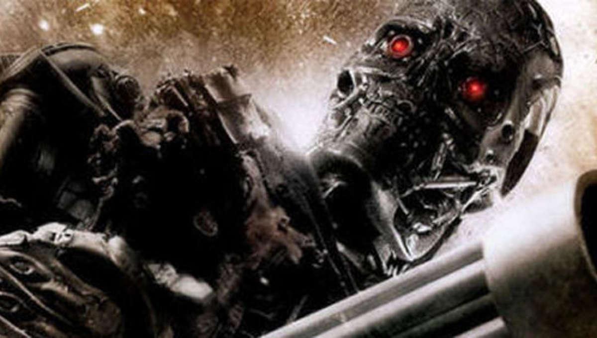 TerminatorSalvation_newPoster_thumb.jpg