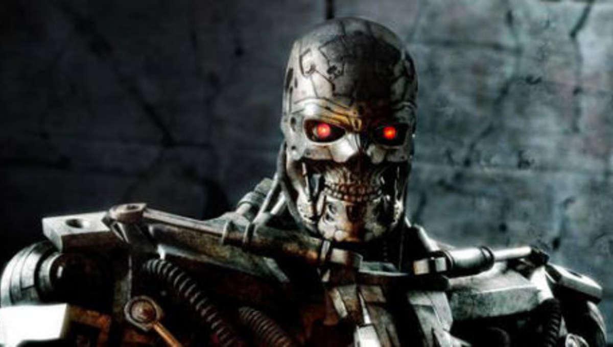 TerminatorSalvation_T600_thumb_0.jpg