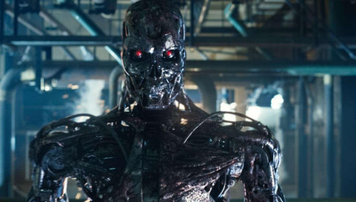 TerminatorSalvation_T800_2.jpg