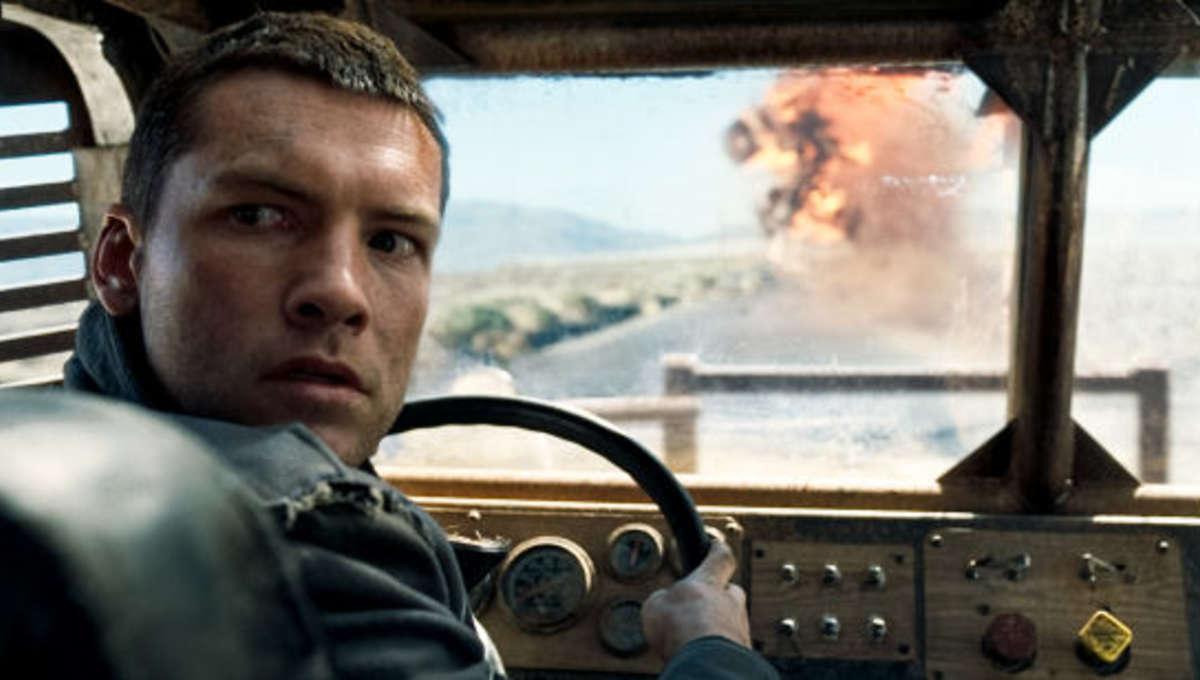 TerminatorSalvation_worthington_truck_0.jpg