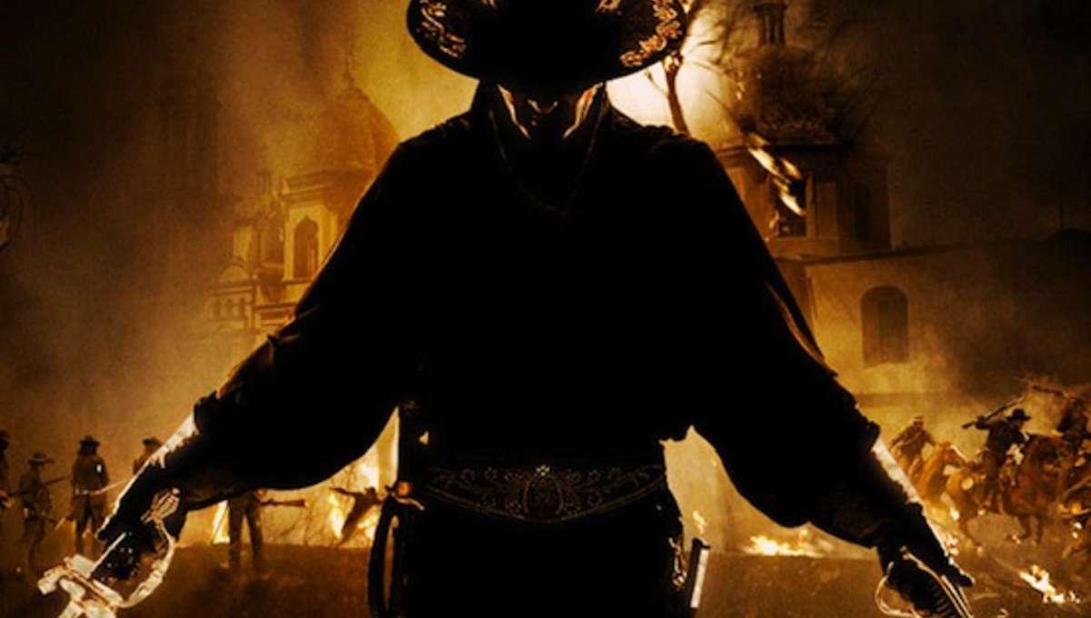 The_Legend_of_Zorro_Wallpaper.jpg