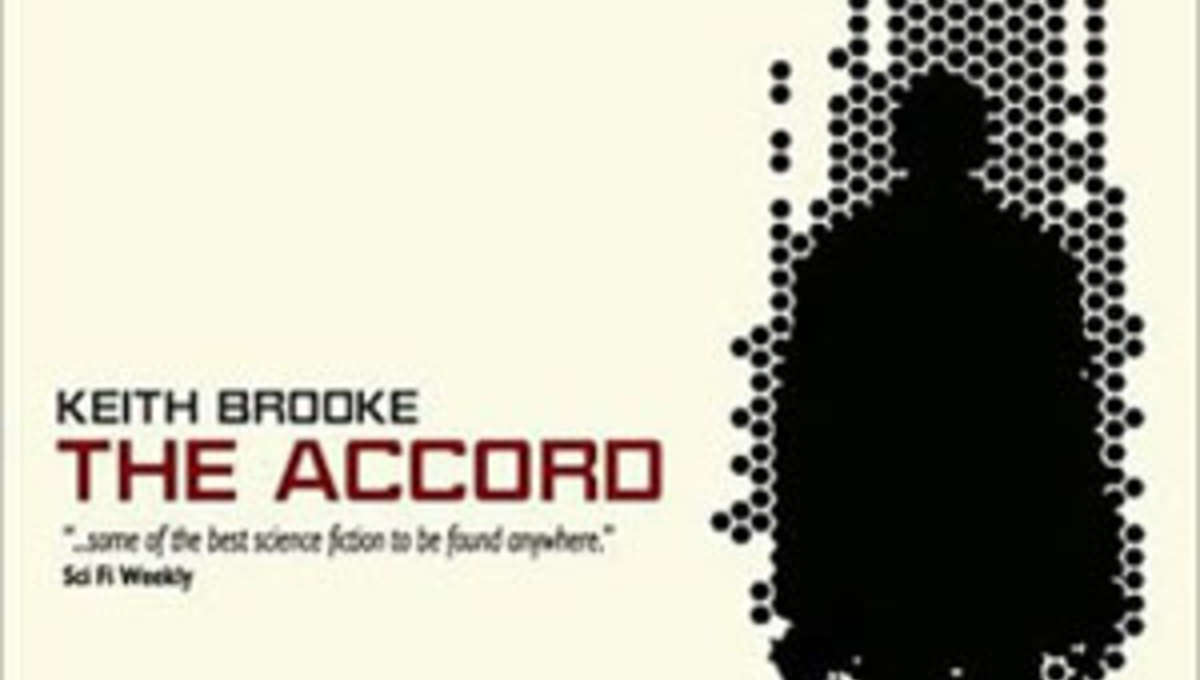 TheAccord.jpg