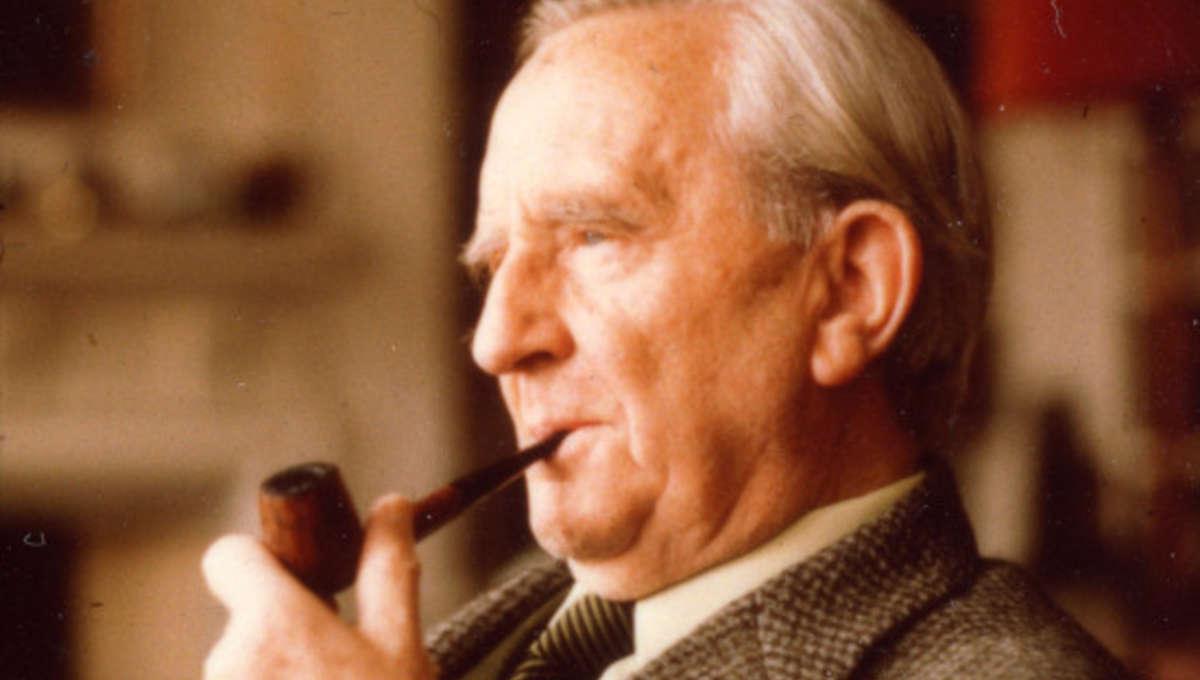 Tolkien_0.jpg