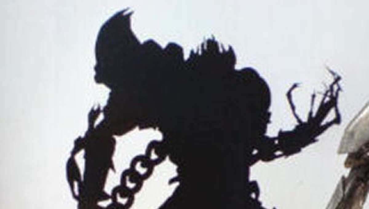 Transformers2_new_megatron_thumb.jpg